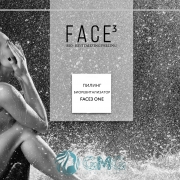 Face3 One