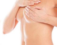 Препараты для груди