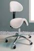 Рабочие стулья