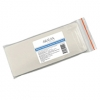 Бандаж полимерный, 70х175 мм, 30 штук в упаковке.