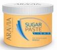 Сахарная паста  «Лайт» не требует разогревания (3*)(банка 750г)