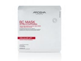 БЦ маска Cellular Lift